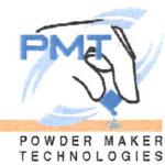 pmt logo zyklontechnik